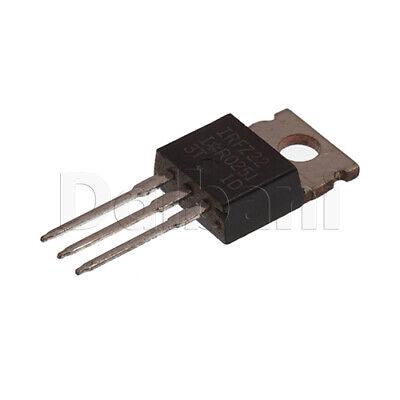 Irfz22 Original Ir Transistor