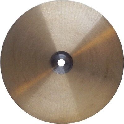 8 Inch 1200 Grit Sintered Diamond Wheel