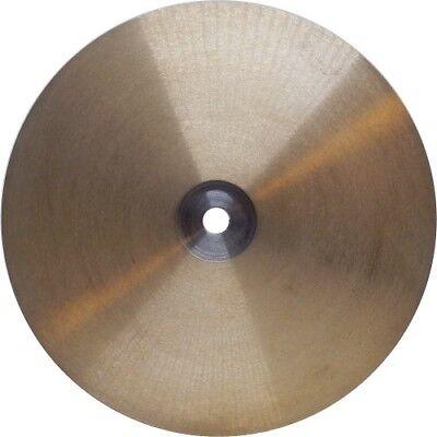 8 Inch 120 Grit Sintered Diamond Wheel