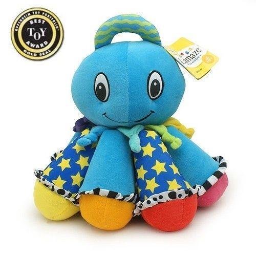 Lamaze Octotunes Toys For Baby Ebay