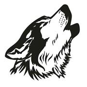 Wolf Tuning