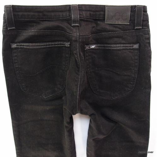 Riders Womens Jeans