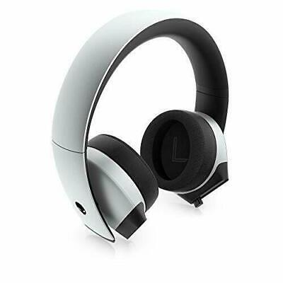 NEW OPEN BOX Alienware 7.1 Gaming Headset | AW510H