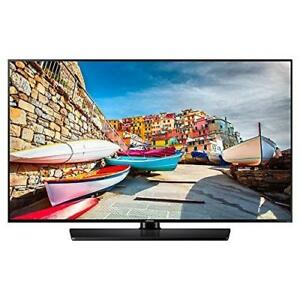 "SAMSUNG 24"" SMART TV $229.99 NO TAX AND MUCH MORE ALL SIZE / BRAND TV BLOWOUT SALE. NO TAX!!"