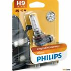 Aftermarket Branded Car & Truck Headlights H9 Bulb