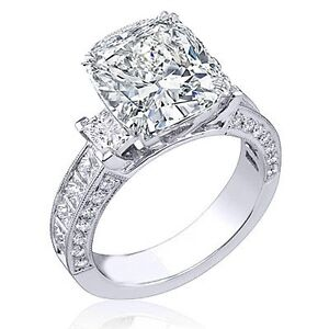 Jewelry  Watches  Engagement  Wedding  Engagement Rings  Diamond