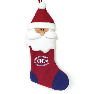 XMAS GIFT IDEA! MONTREAL CANADIENS TICKETS FOR ALL HOME GAMES!!!