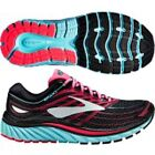 Brooks Glycerin Running Athletic Shoes for Women