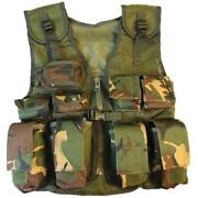 Army Dress Jacket