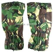 Army Gaiters