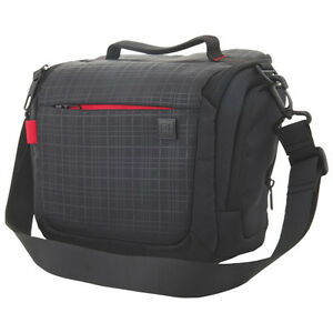 Platinum Series DSLR Camera Bag (PT-DSLB02-C) - Black West Island Greater Montréal image 1