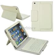 iPad Mini Hard Case