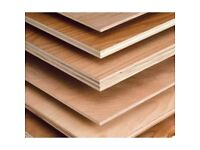 plywood hardwood sheets 3.6mm 5.5mm 9 mm 12mm 15mm 18mm