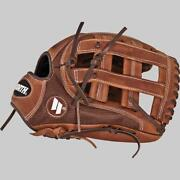 Mens Softball Glove