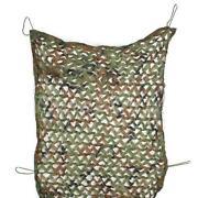 Army Netting