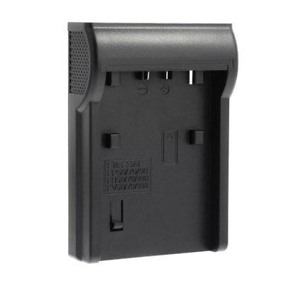 Adapter für Ladegerät Ladestation NP-FV50, FP50, FH50 NP-FH FV FP - Serie