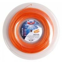 YTEX PRO TOUR TENNIS STRING 1.23 , 200 M REEL, NEW