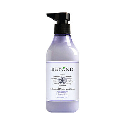 [BEYOND] Professional Defense Conditioner - 250ml / Free Gift
