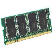 Dell Inspiron 5100 Memory