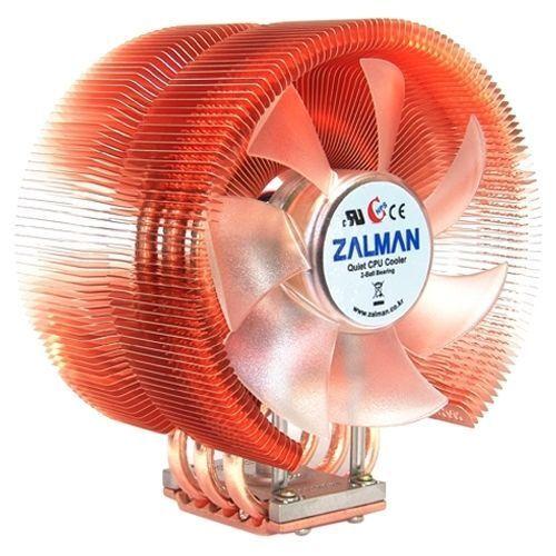 Zalman CNPS9700