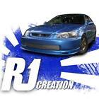 97 Honda Civic Type R Lip