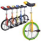 18__Wheel_Unicycle_w__Free_Stand_1_75__Skidproof_Butyl_Tire_Cycling_Bike_Cycle