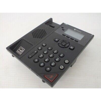 Polycom Vvx 150 Phone