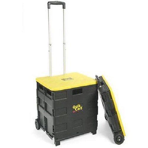 rolling crate business industrial ebay. Black Bedroom Furniture Sets. Home Design Ideas