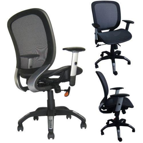 office chair back support ebay