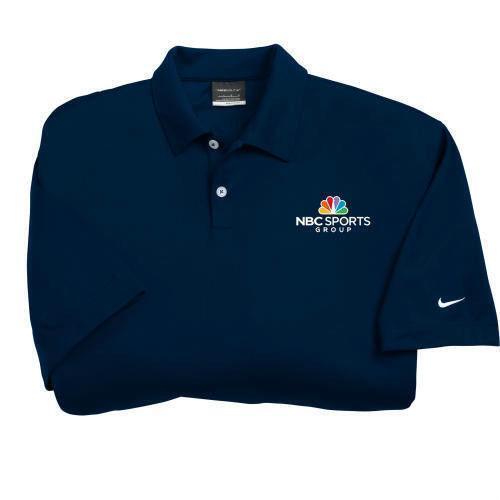 NBC Sports Shirt