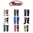 Twins Boxing & Martial Arts Protective Gear