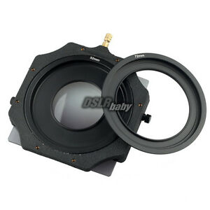 cokin-filter-holder-1-Metal-Adapter-ring-for-Lee-Hitech-Cokin-Z-67-72-77-82mm