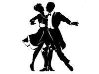 Wanted: Female dance partner - ballroom & latin (inc jive)