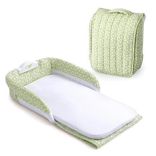 Snuggle Nest Baby Ebay