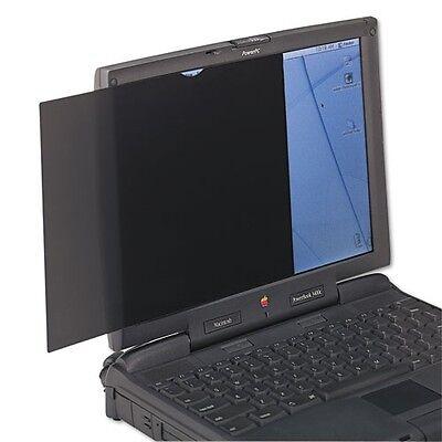 3M Pf17.0w Widescreen Privacy Computer Filter - Pf170w1b