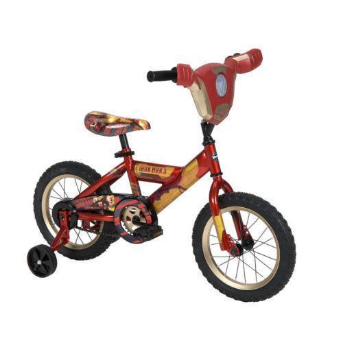Ironman Bike Ebay