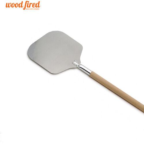 23%22+pizza+oven+peel+shovel+turner++9%22+x+9%22+Aluminium+head+with+wooden+handle+