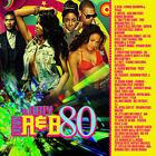 Rihanna Mixed Music CDs