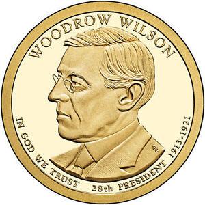 2013-D-Woodrow-Wilson-BU