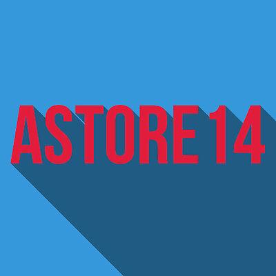 astore14