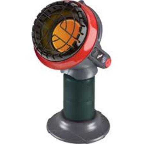 new mr heater portable propane heater mh4b