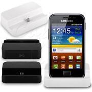 Samsung Galaxy Ace Plus Phone