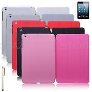 iPad 2 Hard Case