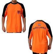 Shirt Holland