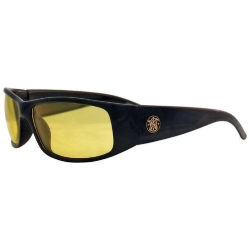 smith wesson safety glasses ebay