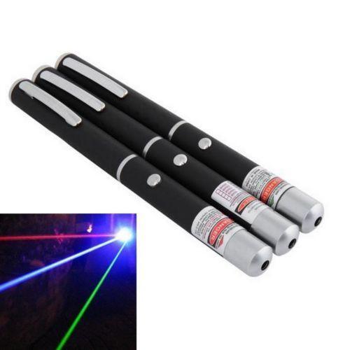 Laser Pointer Lot Ebay