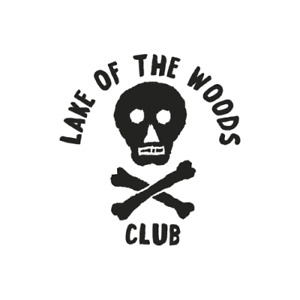 Lake of the Woods Club
