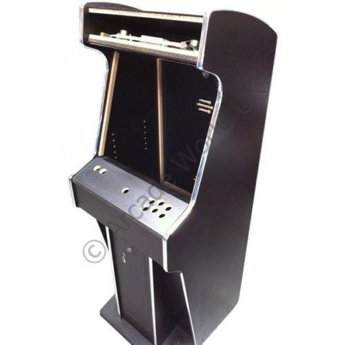Arcade cabinet ebay malvernweather Images
