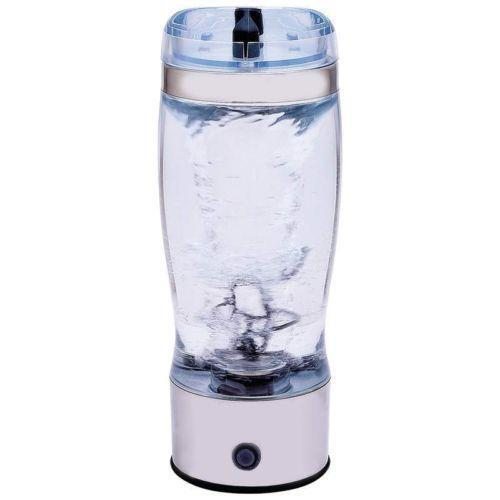 Battery Operated Hand Blender Portable Drink Mixer | eBay