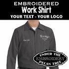 Dickies Uniforms & Work Clothing